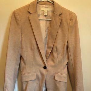 Professional blazer